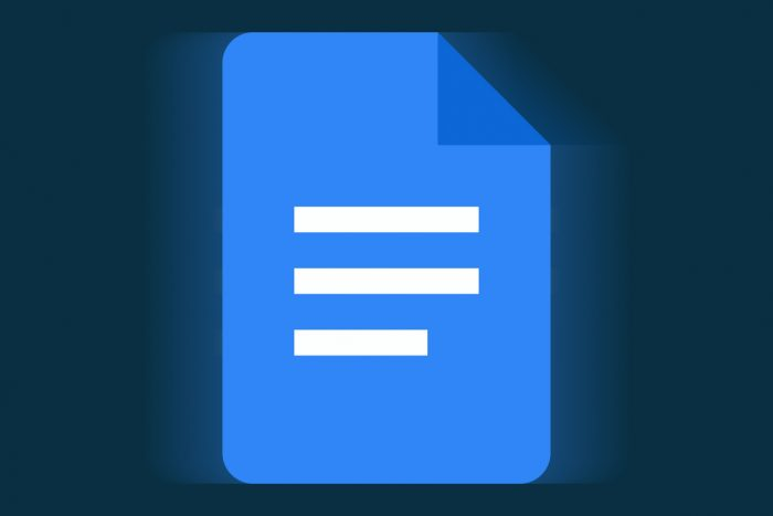 Give Google Docs some powerful new shortcuts