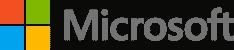 MSFT_logo_rgb_C-Gray_D.fw