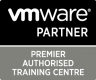VMW-LGO-PARTNER-PREMIER-TRAINING-CENTRE-UK-K