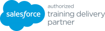 sfdc_auth_training_delivery_partner_cmyk_v1
